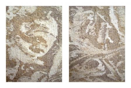Textilműves szaktanárok