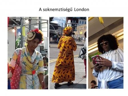 Brit kultúra