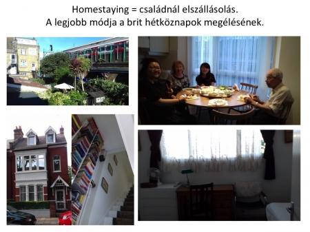 Erasmus plus, Brit kultúra, beszámoló _27