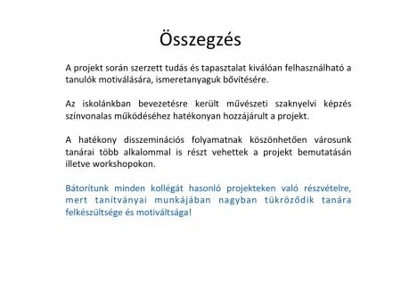 Erasmus plus, Brit kultúra, beszámoló _36