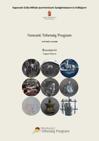 Nemzeti Tehetség Program  01