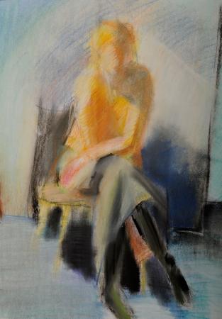 Rajz, festés, mintázás