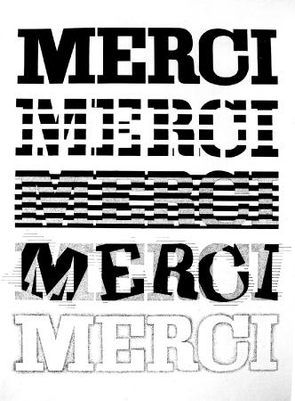 Typo- és kalligráfia