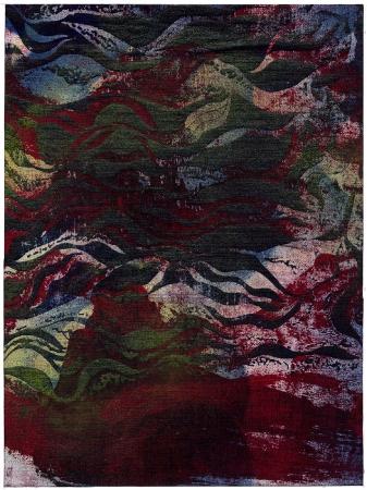 Textilműves